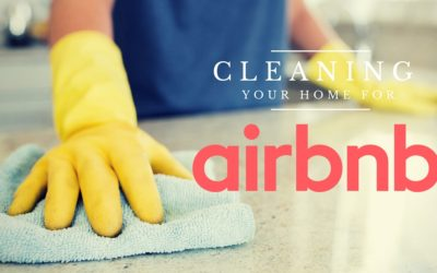 Airbnb Cleaning Sydney